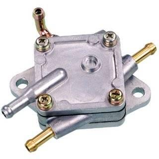 Mikuni Fuel Pump Rebuild Kit   MKDF52531 MK DF52 531
