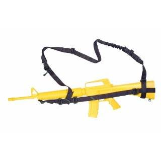Spec Ops Brand Sling 101 3 Point Sling M4 Sports