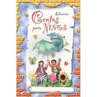 Canciones Y Poemas Para Ninos Federico; Zarza, Daniel Garcia Lorca