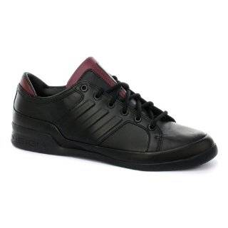 Adidas Originals Porsche Design CT Mens Sneakers