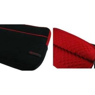 Dell Inspiron Mini Duo 10.1 Convertible Multi Touch Laptop