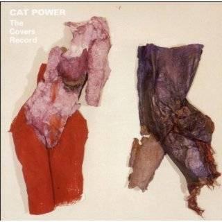 Myra Lee Cat Power Music