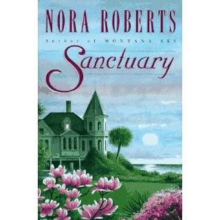 Homeport (9780399143878) Nora Roberts Books