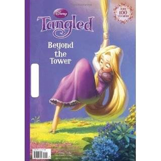 com The Big Book of Princesses (Disney Princess) (Giant Coloring Book