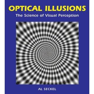 Masters of Deception Escher, Dali & the Artists of Optical Illusion