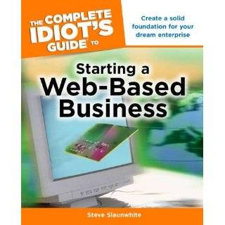 How to Start a Home Based Online Retail Business (Home Based Business