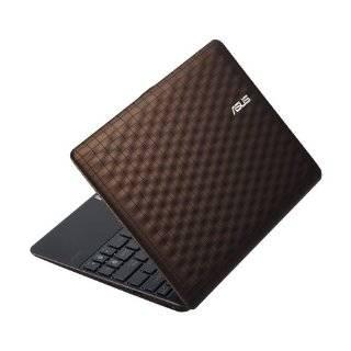 Purple Sony 14 Vaio VPCEA36FM/V Intel Core i3 Laptop 4GB