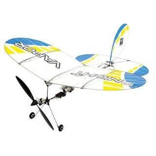 Megatech Ultimate Radio Control Airplane & Helicopter
