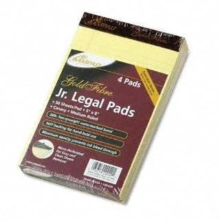 Best Sellers best Letter & Legal Ruled Pads