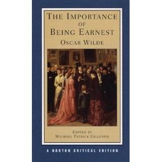 modest proposal essay topics on popscreen  a modest proposal  jonathan swift books