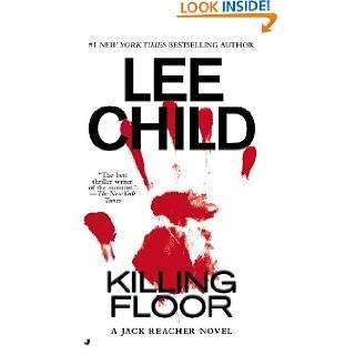Lee Child   Kindle eBooks Kindle Store