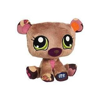 Littlest Pet Shop VIP Pets   Kitty Toys & Games