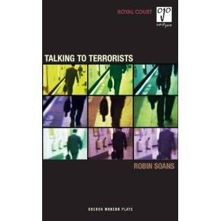 (9781559362962) Rachel Corrie, Alan Rickman, Katharine Viner Books