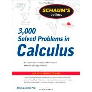 Guides 9780878915057 editors of rea calculus study guides books