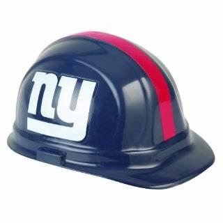 10098075 NFL Green Bay Packers V Gard Hard Hat