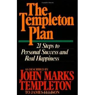 Nuggets from Sir John Templeton (9781890151041): John Templeton: Books