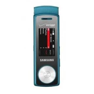 Samsung u365 user manual