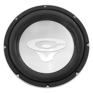 Cerwin Vega Vega154 15 Car SubWoofer 1500Watts Car