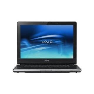 Sony VAIO VGN A290 17 Laptop (Intel Pentium M Processor