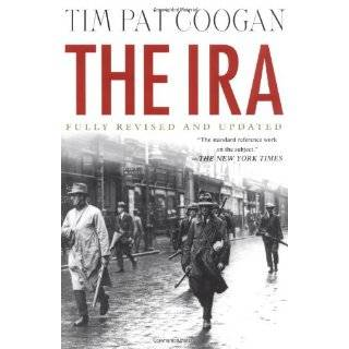 Warfare (9780873640749): Irish Republican Army Ireland: Books