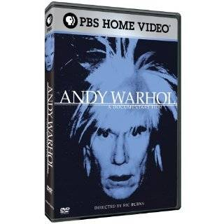 I Shot Andy Warhol [VHS]: Lili Taylor, Jared Harris