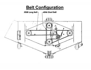 Swisher Mower Parts Diagram on sears generator wiring diagram