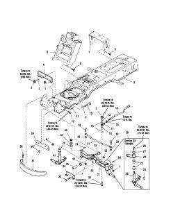 tuff torq k46 service manual