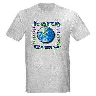 Planet Earth Gifts & Merchandise  Planet Earth Gift Ideas  Unique