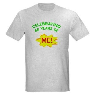 Shirt  Buy 40Th Birthday Ideas Maternity T Shirts Online