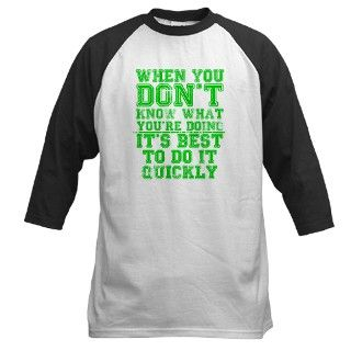 Duck Dynasty T Shirts, Duck Dynasty Shirts & Tees, Custom Duck Dynasty