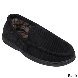 Online Shopping Clothing & Shoes Shoes Mens Shoes Mens Slippers