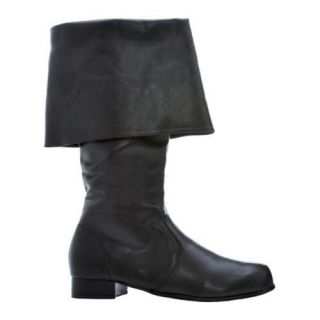 Above the Ankle Boots Mens Shoes Shoes Online