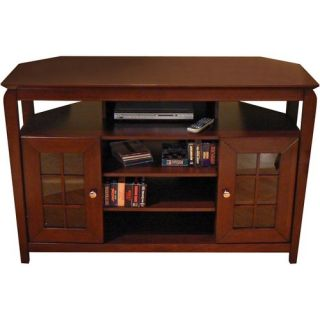 Techcraft BAY4632 Tall Boy Credenza