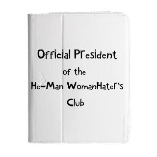 He Man Woman Haters club : Bluesyworlds Funny T shirts, Vintage