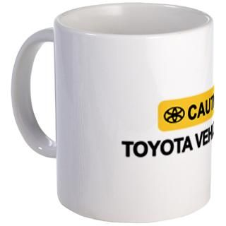 Toyota Gifts & Merchandise  Toyota Gift Ideas  Unique