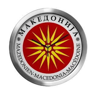 shirts, sweatshirts, mugs, mousepads : Macedonian T shirts