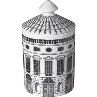 Architettura candle   FORNASETTI   Gifts   Candles & home fragrance