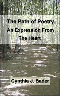 The Path of Poetry > Friendship and Love Poetry : Friendship and Love