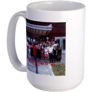 30Th Class Reunion Gifts & Merchandise  30Th Class Reunion Gift Ideas