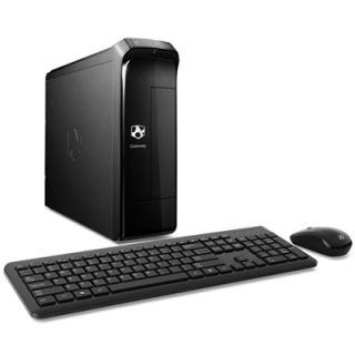Gateway SX2855 UR20P 1TB Hard Drive Desktop PC