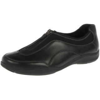 Dr. Scholls Batela Front Zip Shoes