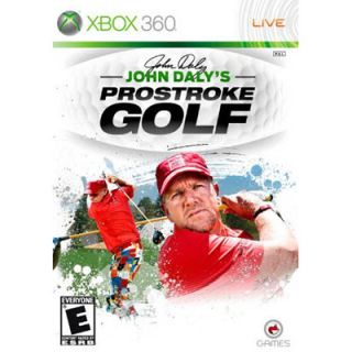 Xbox 360 Elite Madden 10 and Ski Doo Bundle for Xbox 360