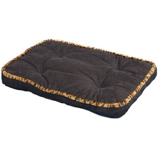 SnooZZy Safari SleepeZZe 3000 Pet Bed (29 in. x 18 in.)