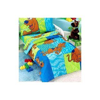 BEDDING SET   Toddler Size   Boys & Girls Bedding: Home & Kitchen
