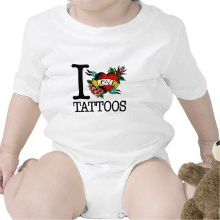 love tattoos tattoo inked tat design shirts