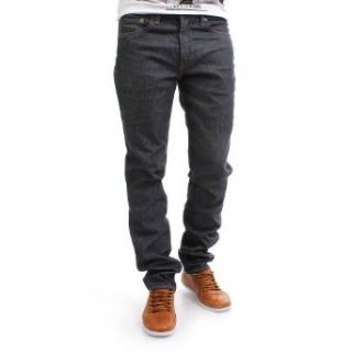 Levis Jeans Men   511 SLIM FIT NEW GREY   04511 0800: