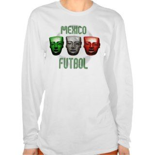 Brazil 2014 Mexico World Cup Soccer Futbol team Tshirt