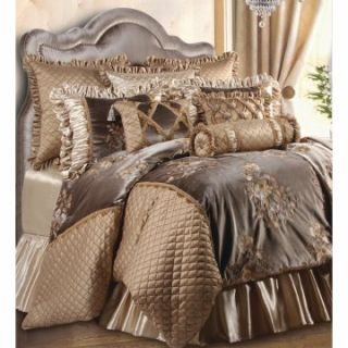 Jennifer Taylor Legacy Comforter/Duvet Set   Bedding Sets