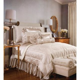 Jennifer Taylor Lumina Comforter/Duvet Set   Bedding Sets
