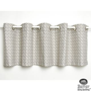 Glenna Jean Baby Boy Girl Grey Modern Crib Nursery Bedding Set Bed Accessories